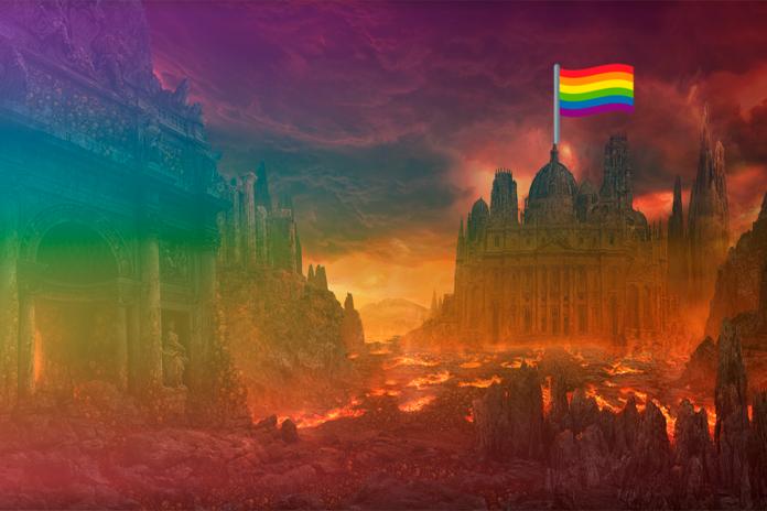 Ciudad-del-Infierno-Gay