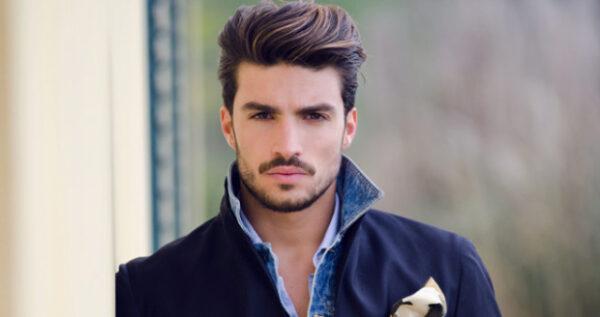 países hombres guapos Italia