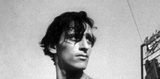 Roberto Cobo fue un actor gay de cine mexicano.