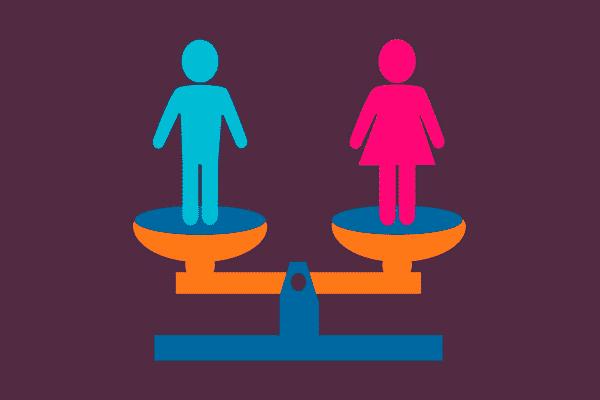 Qué-es-ser-cisgénero-2