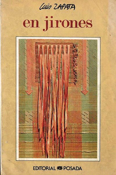 libros-de-literatura-lgbt-mexicana-en-jirones