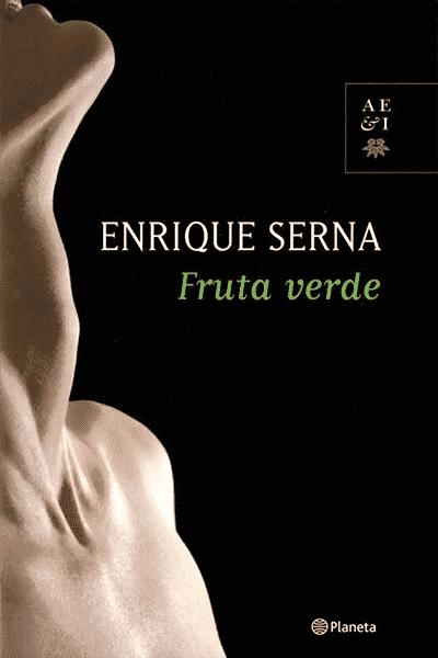libros-de-literatura-lgbt-mexicana-fruta-verde