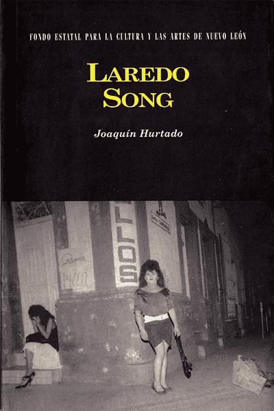 libros-de-literatura-lgbt-mexicana-laredo-song