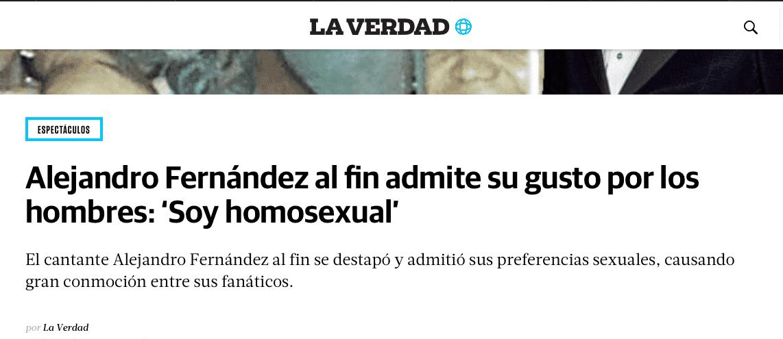 Alejandro-Fernández-gay-