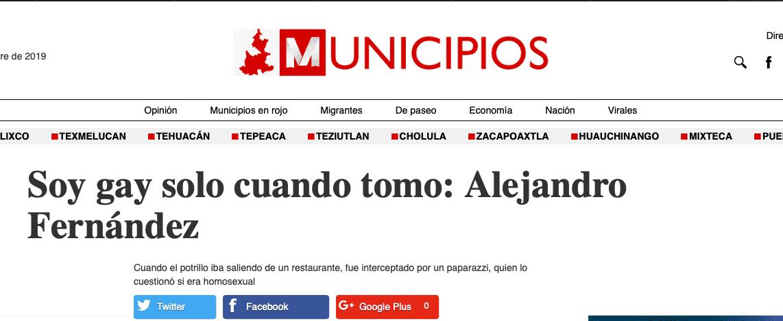 Alejandro-Fernández-gay