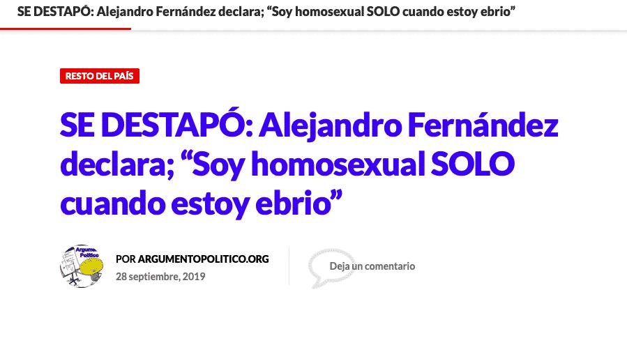 Alejandro-Fernandez-gay