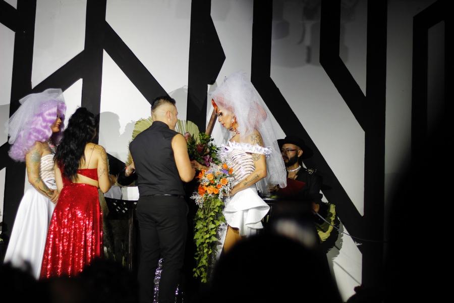 boda-drag-queens-Amondi-Blunt-Eva-Blunt-7