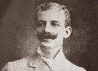Ignacio de la Torre y Mier
