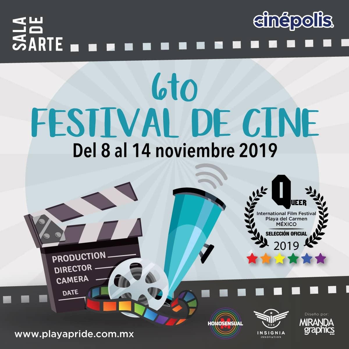 International-Queer-Film-Festival-Playa-del-Carmen-Homosensual