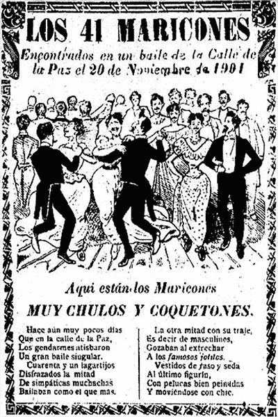 Jose-Guadalupe-Posada-baile-de-los-41