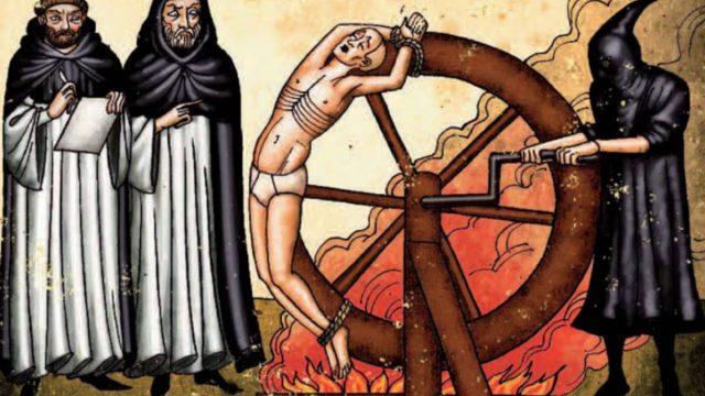 Pecado nefando