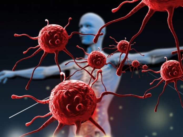 VIH fuera del cuerpo