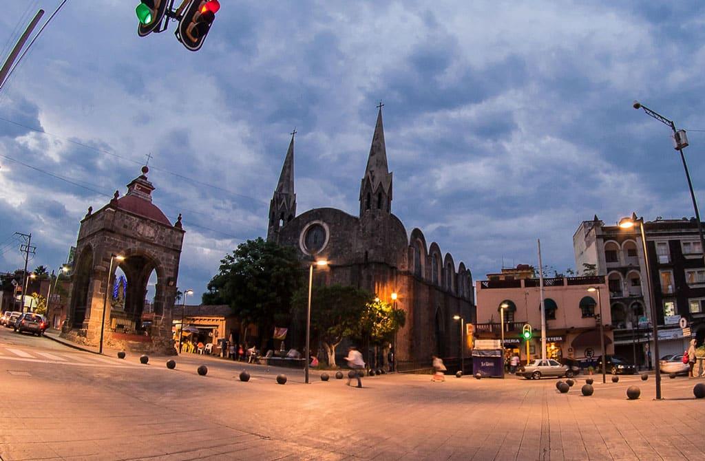 adopción homoparental méxico Cuernavaca