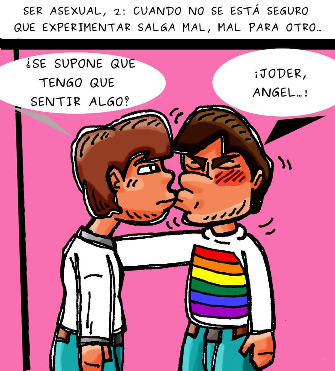 asexualidad-1