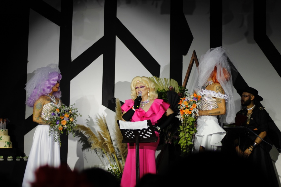 boda-drag-queens-