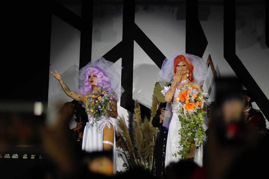 boda-drag-queens