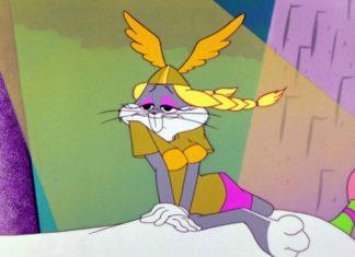 personajes LGBT caricatura infancia