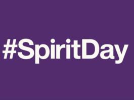 celebrar-Spirit-Day-morado-0