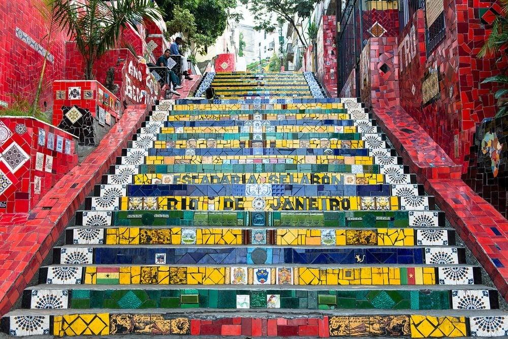 ciudades latinoamericanas gay-friendly 1