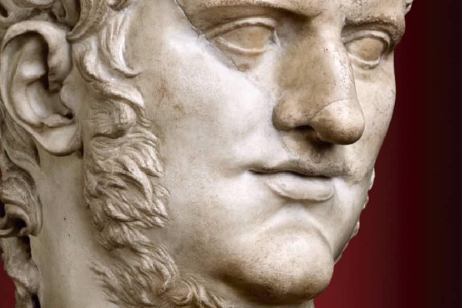 emperador-Nerón-amante-3