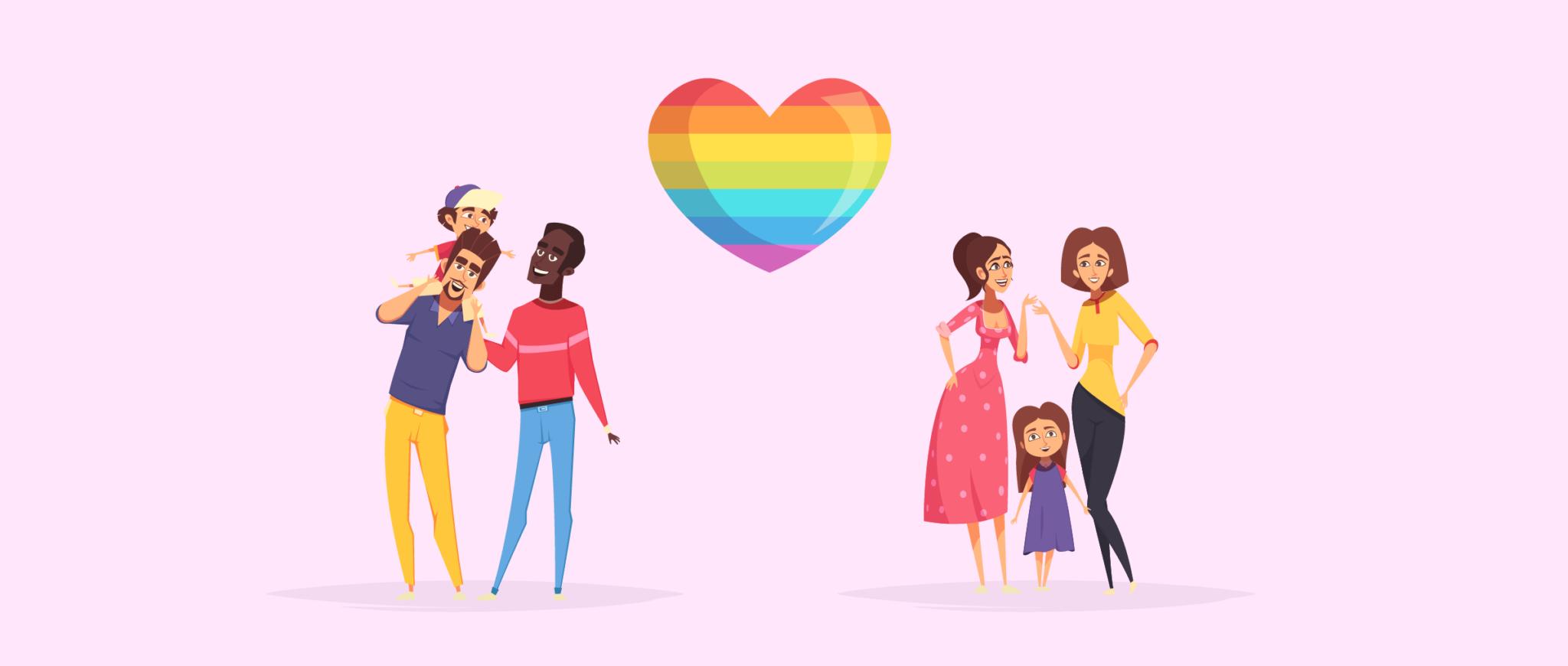 México adopción homoparental 1