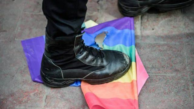 causas-homofobia-América-Latina-1