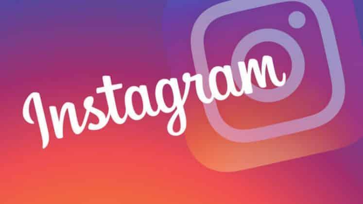 apps para ligar lesbianas instagram