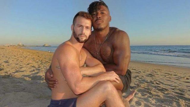 Ryan Russell se ha vuelto el primer jugador de la NFL —con una carrera activa— en salir del clóset como bisexual.