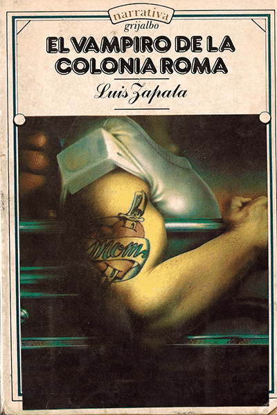 libros-lgbt-literatura-mexicana-vampiro-colonia-roma