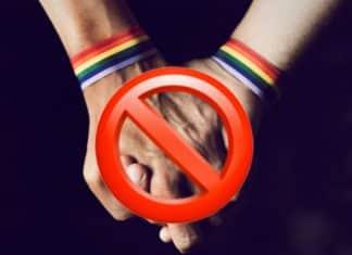 objeción de conciencia matrimonio igualitario
