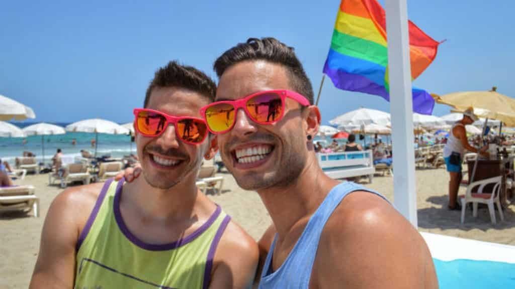 paÍses-gay-friendly-España