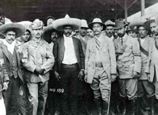 primer hombre trans mexicano