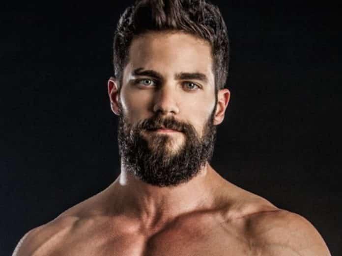 tips barba perfecta