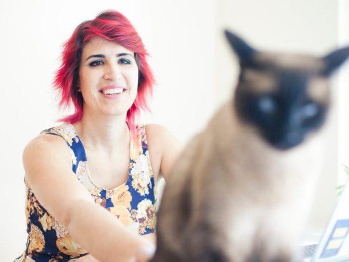transgénero y transexual