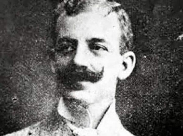 El amante de Emiliano Zapata 5