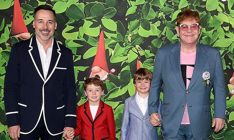 familias LGBT+ famosas 7