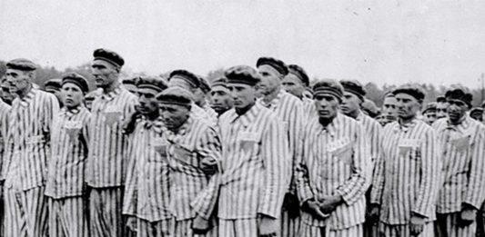 gays segunda guerra mundial-2