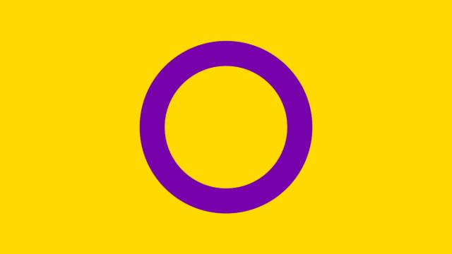 intersexualidad-ser-intersexual-0