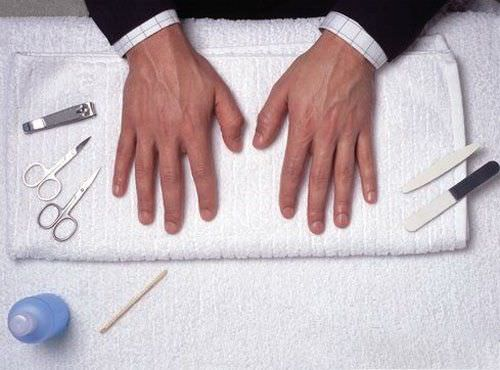manicure perfecto paso 3