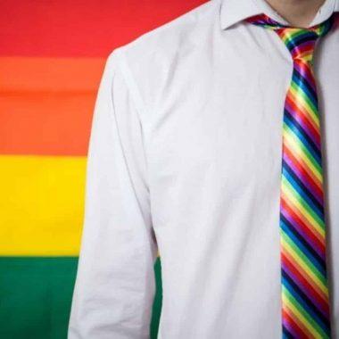 oficina gay-friendly 6
