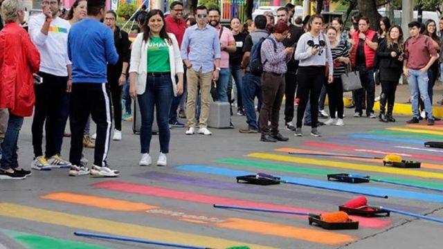 paso-arcoíris-puebla