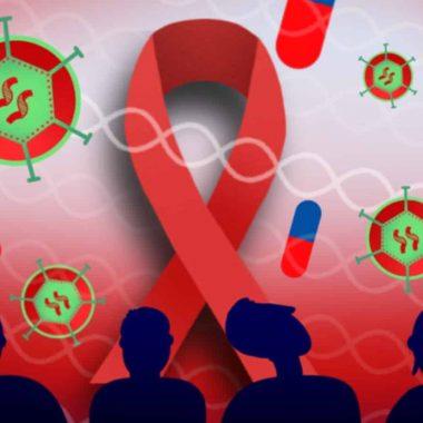 puebla pacientes VIH