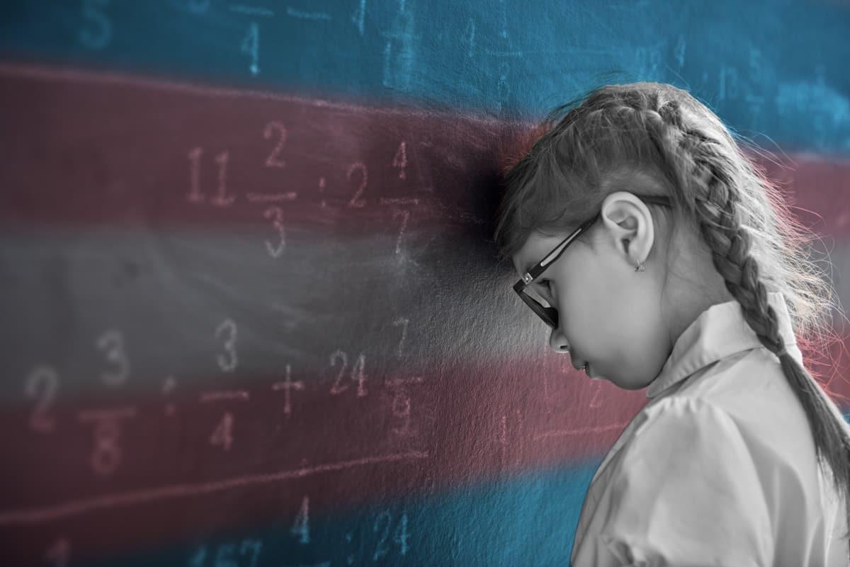 sí-a-la-ley-de-infancias-trans-4