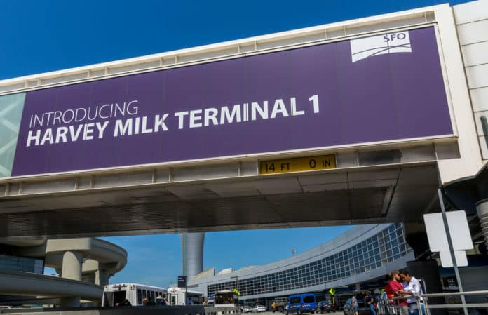 terminal-Harvey-Milk-aeropuerto-San-Francisco-0