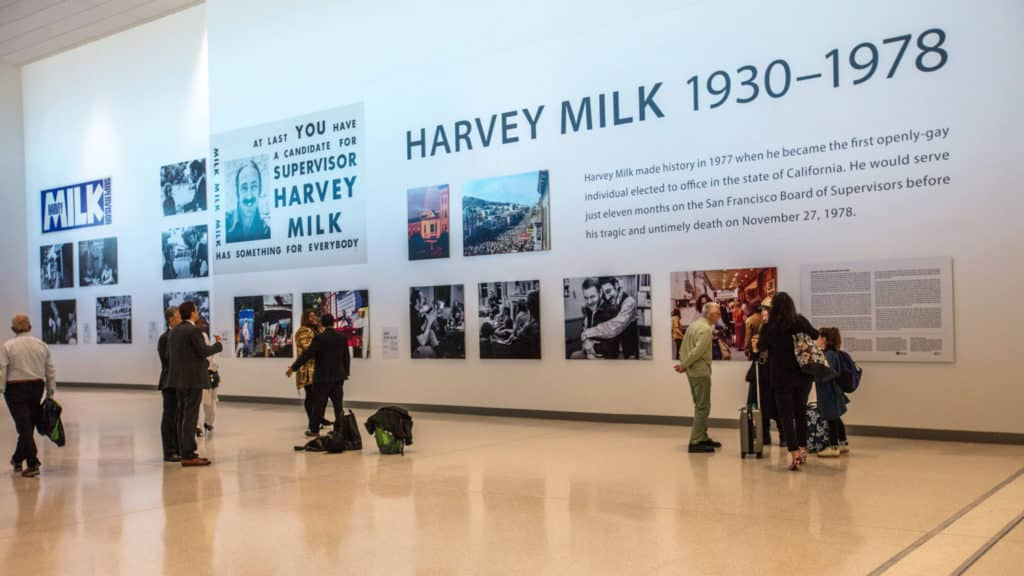 terminal-Harvey-Milk-aeropuerto-San-Francisco-8