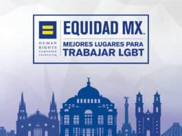 HRC-EQUIDAD-MX-00