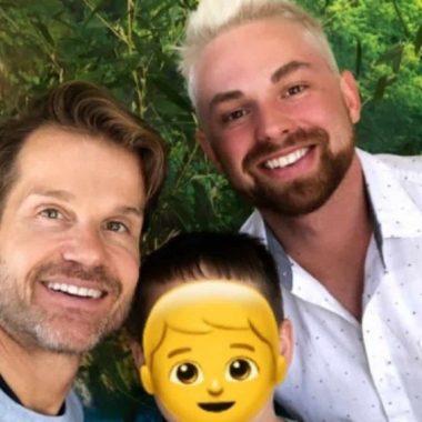 maestra adoptado pareja gay 4