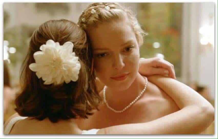 películas lésbicas 19