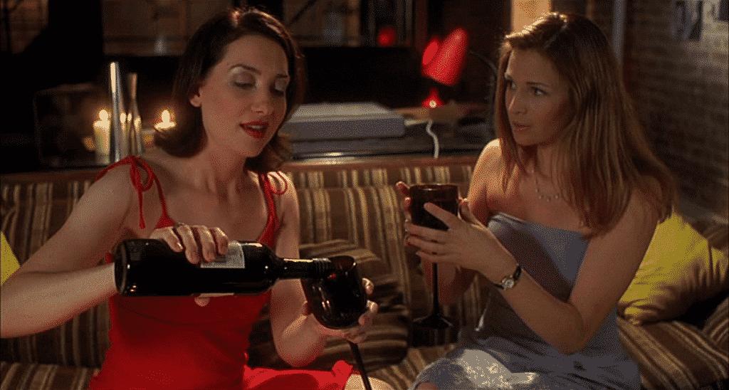 películas lésbicas 22