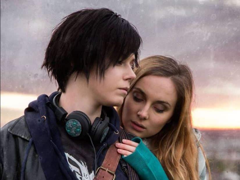 películas lésbicas 25